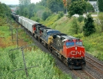 CN 385